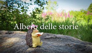 L'Albero delle Storie