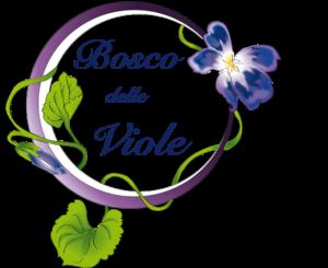 bosco-delle-viole-logo
